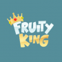 Fruity King Casino Site