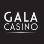 Gala Casino Site