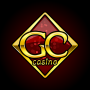 Golden Cherry Casino Site