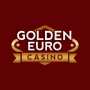Golden Euro Casino Site