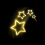 Golden Galaxy Casino Casino Site