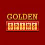 Golden Spins Casino Site