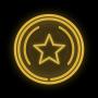 Golden Star Casino Site
