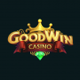 Goodwin Casino Site