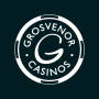 Grosvenor Casino Site