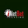 Inetbet Casino Site