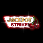 Jackpot Strike Casino Site