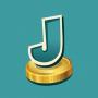 Jackpotland Casino Site