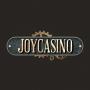 Joycasino Site