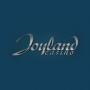 Joyland Casino Site