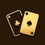 Jubise Casino Site