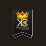Kings Chance Casino Site