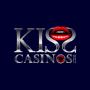 Kisscasinos Site