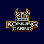 Konung Casino Site