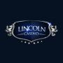 Lincoln Casino Site