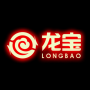 Longbao Casino Site