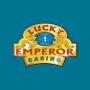 Lucky Emperor Casino Site