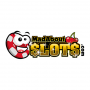 Mad About Slots Casino Site