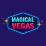 Magical Vegas Casino Site