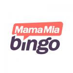 Mamamia Bingo Casino Site