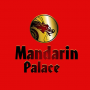 Mandarin Palace Casino Site
