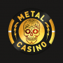 Metal Casino Site