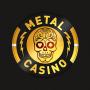 Metal Casino Site