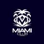 Miami Club Casino Site