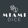 Miami Dice Casino Site