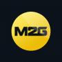 Mission2Game Casino Site