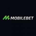 Mobilebet Casino Site