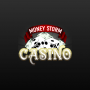 Moneystorm Casino Site