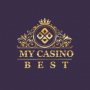 Mycasinobest Site