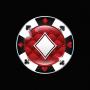 Nambet Casino Site