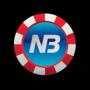 Nederbet Casino Site