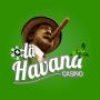 Old Havana Casino Site
