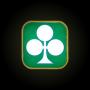 One Club Casino Site