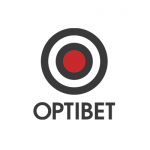 Optibet Ee Casino Site