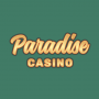 Paradise Casino Site