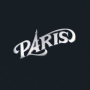 Paris Casino Site