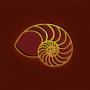 Phoenician Casino Site