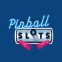 Pinball Slots Casino Site