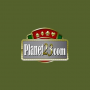 Planet23 Casino Site