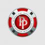 Platinum Play Casino Site