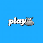Playhippo Casino Casino Site