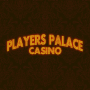 Players Palace Casino Site