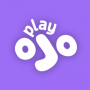 Playojo Casino Site