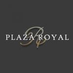 Plaza Site