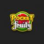 Pocket Fruity Casino Casino Site