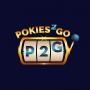Pokies2Go Casino Site